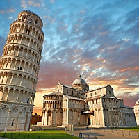 Thuê Bộ Phát Wifi 4G Italy 1 Ngày Không Giới Hạn Tốc Độ