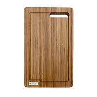 Thớt Gỗ Cao Cấp - Cutting Board - CB01