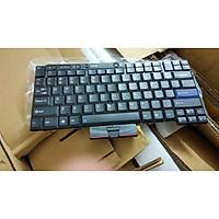 Bàn phím dành cho Laptop Lenovo ThinkPad T510 W510 T520 W520 X220 X220t Keyboard