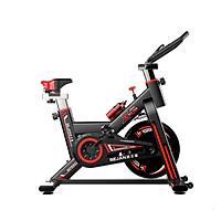 Sportslink - Xe đạp tập thể dục SEJAN GH-709
