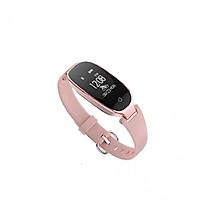 Dây đeo cho đồng hồ thông minh dành cho Mijfit S3 S3 plus