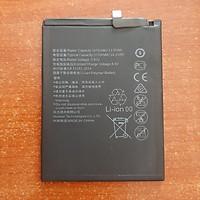 Pin Dành Cho điện thoại Huawei Mate 20 Lite