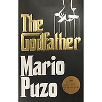 The Godfather (Paperback) - Bố Già