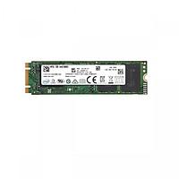 Ổ cứng gắn trong SSD Intel 545s 128GB M.2 2280 SATA iii SSDSCKKW128G8X1 - Hàng Nhập Khẩu