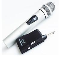 PC-K3 Micro hát karaoke - Năng Động Chuyên Nghiệp
