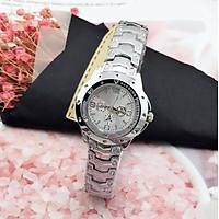 Đồng hồ đeo tay nam nữ bohoni unisex thời trang DH49