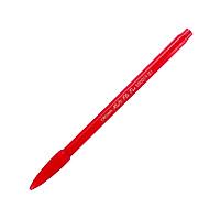Bộ 2 Bút Lông Kim Crown CMP-5000 - Mực Đỏ