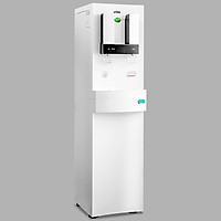 Máy Lọc Nước Nóng Lạnh CNC CNC915 - Hàng Chính Hãng