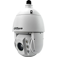 Camera IP PTZ 2MP Dahua SD6C82FB-GN (Zoom 20X + Hồng Ngoại 150m + IP66) - Hàng Nhập Khẩu