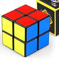 Rubik 2 x 2 Cava