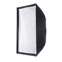Softbox Jinbei 60x90 cm - Hàng chính hãng
