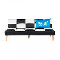 Ghế Sofa Giường BizSofa - MLF - 290 168x70x70 cm