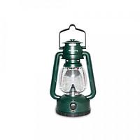 Đèn sạc Led Điện Quang ĐQ PRL05 AG (1W,daylight, màu xanh quân sự)