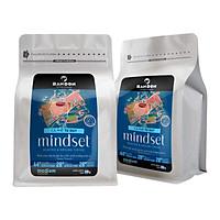 Cà phê phin Bandon Mindset 250g – cà phê Tư duy
