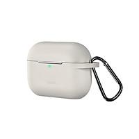 Vỏ Ốp Airpods Pro Silicone Bounce Series ESR- hàng nhập khẩu