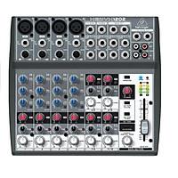 Mixer BEHRINGER XENYX 1202FX - Hàng Chính Hãng