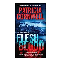 Flesh and Blood Intl