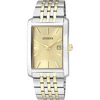 Đồng hồ Nữ Citizen dây kim loại BH1678-56P