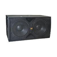 Loa Sub Karaoke CAVS SKD715 - Hàng Chính Hãng
