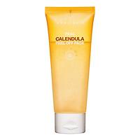 Mặt nạ lột tẩy tế bào da chết - Aprilskin Real Calendula Peel Off Pack