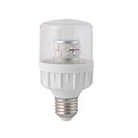 Đèn LED rạng đông Chuyên dụng trồng cây thanh long LED.TL-T60 WRF/9W IP65