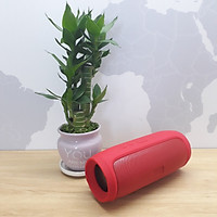 Loa Bluetooth GF 4D