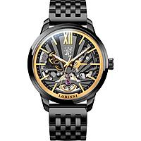 Đồng hồ nam LOBINNI L15011-4 Chính Hãng Thụy SỸ