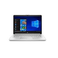 Laptop HP 14S cf1043TU 8AZ58PA (i5 8265U/8GB RAM/256GB SSD/14