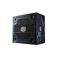 Nguồn máy tính Cooler Master ELITE V3 PC 600W Hàng Chính Hãng