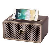 Loa Bluetooth cao cấp KIMISO KM-88 - Hàng Nhập Khẩu- ( Giao Màu Ngẫu Nhiên )