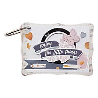 Mini Album Fairy Corner Simple Things Little MA12RE18