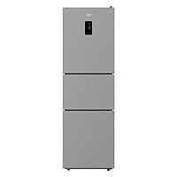 Tủ Lạnh Inverter Beko RTNT290E50VZX (284L) - Hàng chính hãng