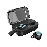 Tai Nghe Bluetooth Không Dây Nhét Tai X6 Mini True Wireless Hàng Chính Hãng
