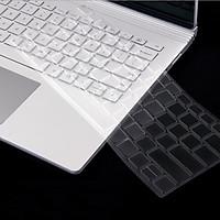 Miếng Phủ Bàn Phím Cho Surface Laptop Và Surface Book