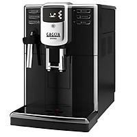 Máy pha cà phê Gaggia Anima Hàng chính hãng