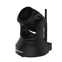 Camera IP Wifi VStarcam C72r 1.0 - HD 720p không dây - Hàng chính hãng