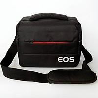 Túi đựng máy ảnh Canon EOS- Hàng nhập khẩu