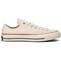 Giày Sneaker Converse Chuck Taylor All Star 1970s Low Top 162062C