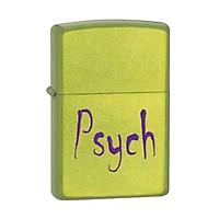 Bật Lửa Zippo 24734 - Bật Lửa Zippo Lighter Psych Lurid