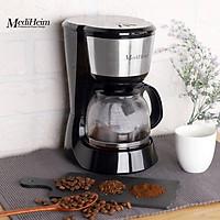 Máy Pha cafe gia đình Hàng Nội Địa Hàn Quốc thương hiệu Mediheim