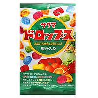 Kẹo trái cây (Sakuma) - 110g
