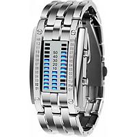 Đồng hồ Led cho nữ SKMEI 0926L (0953)