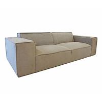 Sofa 3S JYSK Nid-001 R230xS97xC66cm