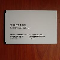 Pin dành cho điện thoại Philips S398