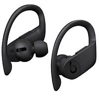 Tai nghe không dây Apple Powerbeats Pro 2019 - Hàng Nhập Khẩu