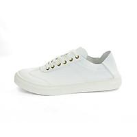 Giày Thời Trang Thể Thao Nam Li-Ning AGCQ211