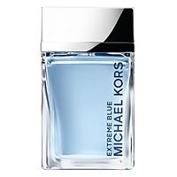 Nước Hoa Nam Michael Kors Extreme Blue EDT (120ml)