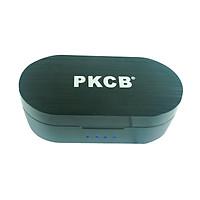Tai Nghe True Wireless Phiên bản Quốc tế PKCB146 - Hàng Chính Hãng
