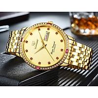Đồng hồ nam chính hãng Teintop T7008-3