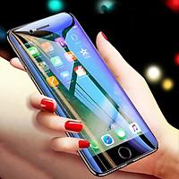 Miếng Dán Kính Cường Lực 9H Dành Cho Iphone XS Max. Bảo Vệ Màn Hình Chống Trày Xước, Chống Nước, Chống Rơi Vỡ